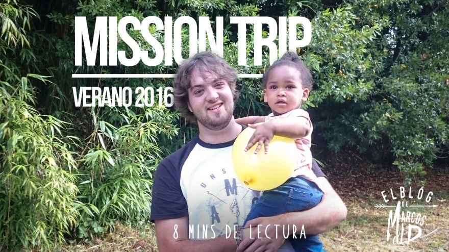 mission-trip-verano-2016