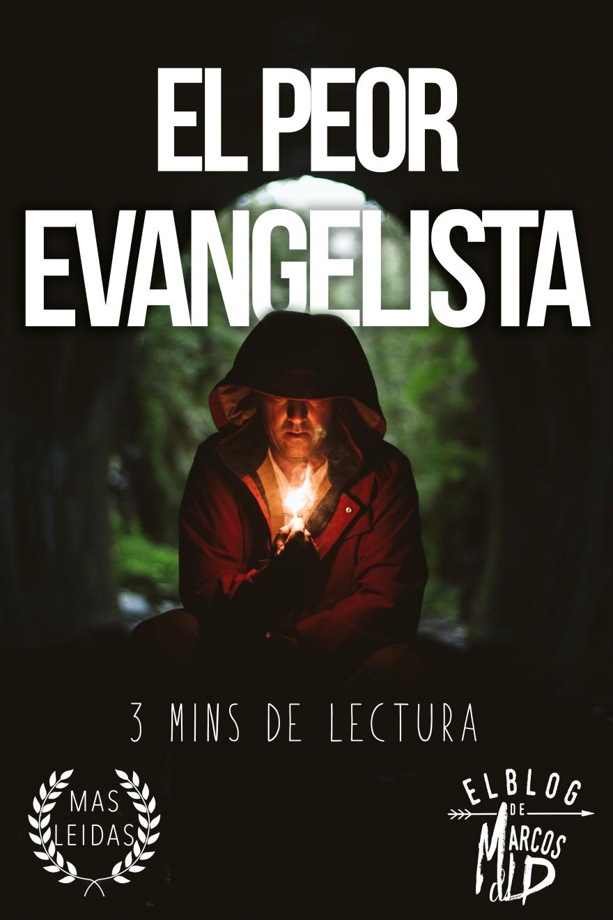 el-peor-evangelista